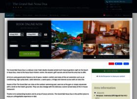 the-grand-bali-nusa-dua.h-rez.com