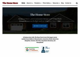 the-homestore.com