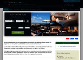 the-kelway.hotel-rez.com