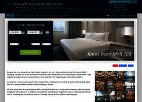 the-legend-kl.hotel-rv.com