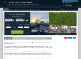 the-lince-azores-great.h-rez.com