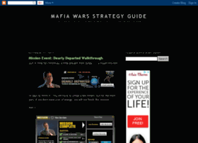the-mafia-wars-guide.com