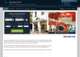 the-mave-new-york.hotel-rez.com