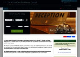 the-new-york-helmsley.hotel-rez.com