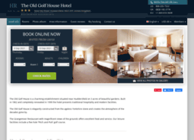 the-old-golf-house.hotel-rv.com