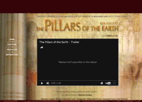 the-pillars-of-the-earth.tv