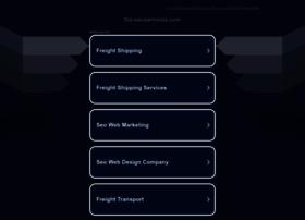 the-seoservices.com