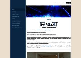 the-vault.org