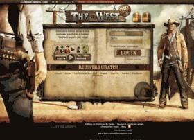 the-west.com.br