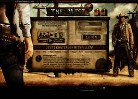 The-west.de