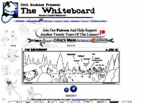 the-whiteboard.com