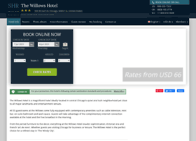 the-willows.hotel-rv.com
