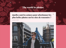 the-world-in-photos.com