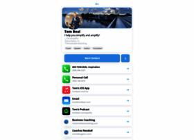 the7figurecode.com