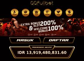 theactingcorps.com