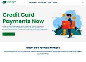 theallfinance.com