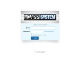theappsystem.kajabi.com