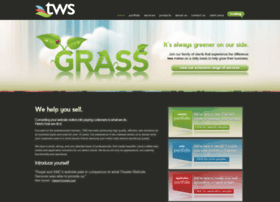 theaterwebsiteservices.com