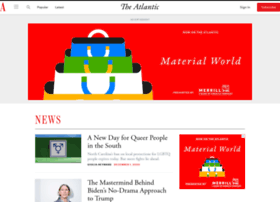 theatlanticwire.com