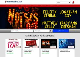 theatreticketsdirect.co.uk