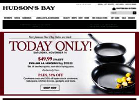 thebay.com
