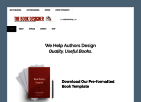 Thebookdesigner.com