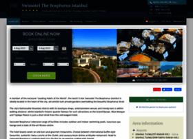 thebosphorus-istanbul.hotel-rez.com