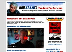 thebuzzfactor.com