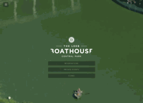 thecentralparkboathouse.com