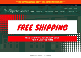 thecompletegarden.com.au