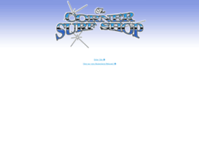 thecornersurfshop.com