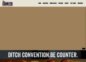thecounter.com
