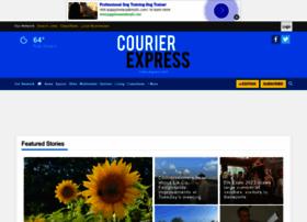 thecourierexpress.com
