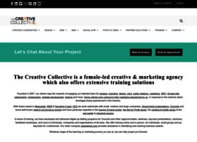 thecreativecollective.com.au