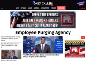 thedailycaller.com