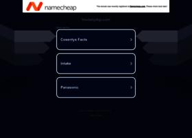 thedailydigi.com