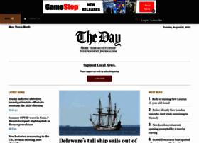 theday.com