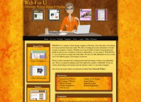 thedesignshoppe.com