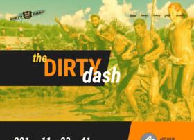 thedirtydash.com