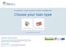 theeasyloansite.com