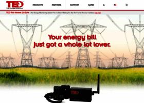 theenergydetective.com