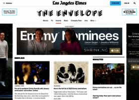 theenvelope.com