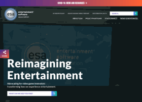 theesa.com