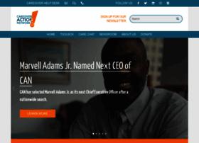 thefamilycaregiver.org
