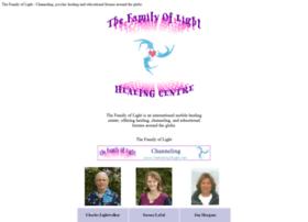 thefamilyoflight.net