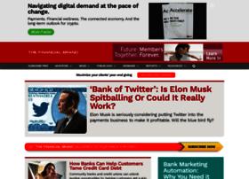 thefinancialbrand.com
