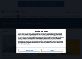 thefishsite.com