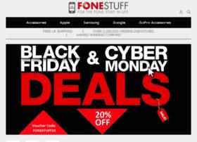 thefonestuff.com