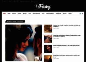 thefrisky.com