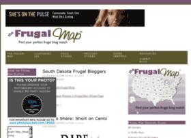 thefrugalmap.bargainbriana.com